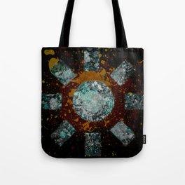 Avengers - Iron Man Tote Bag