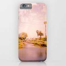 Venice II Slim Case iPhone 6s