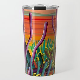 Ajo Travel Mug