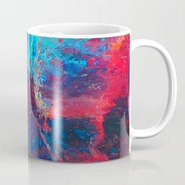 Underworld Coffee Mug