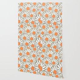 marguerite-62 Wallpaper