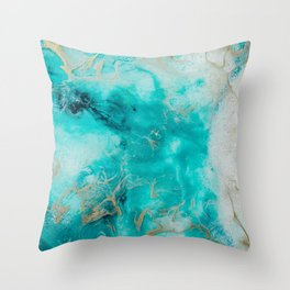 """Tides of Change 