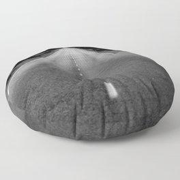 SUNFAIR Floor Pillow