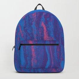 Artwork_026 - jessie.does.art Backpack