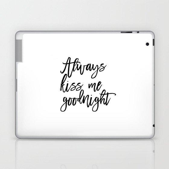 Love Quote \
