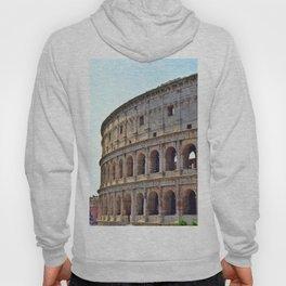 Colosseum Hoody
