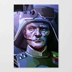 SW#37 Canvas Print