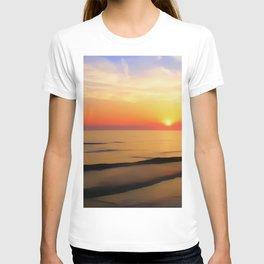 Perfect Night T-shirt