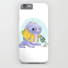 Monster Cutie Slim Case iPhone 6s