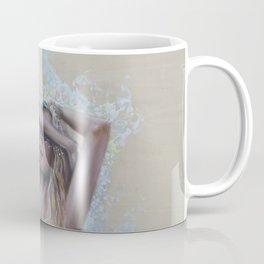 Rising of the Higher Self Coffee Mug
