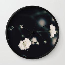 Ayushi Wall Clock