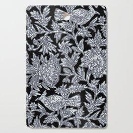Elizabethan Tapestry Cutting Board