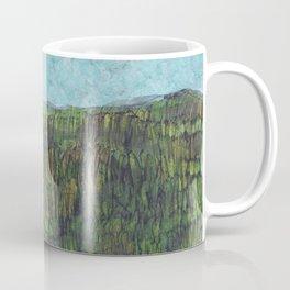 Medellin Colombia Coffee Mug