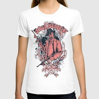 gangster T-shirts featuring Urban gangster by Tshirt-Factory