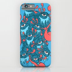 Of the Beholder iPhone 6s Slim Case
