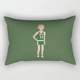 Larry Rectangular Pillow