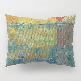 Piccolo Regata Pillow Sham