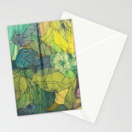 Vintage feel Stationery Cards