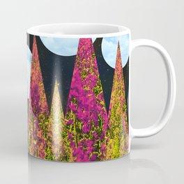 Night Coffee Mug