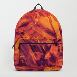 Blended Backpack