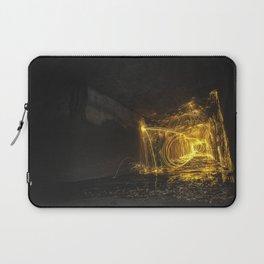 Underspark Laptop Sleeve