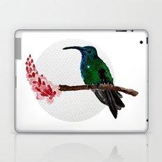 Messenger 009 Laptop & iPad Skin