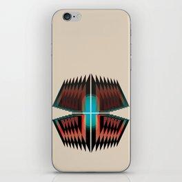 zWzWzW iPhone Skin