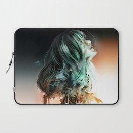 Breath Laptop Sleeve