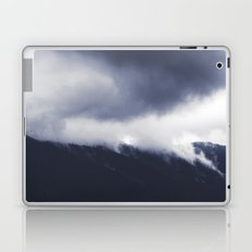 silence beckons 04 Laptop & iPad Skin