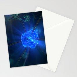 Endogenesis Stationery Cards