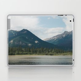 Jasper Laptop & iPad Skin