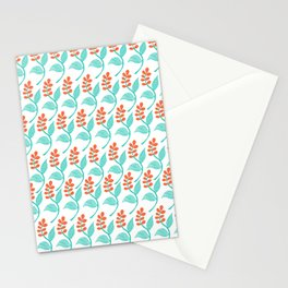 Simone Stationery Cards