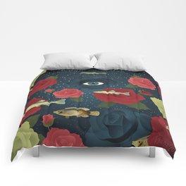 Vaya con dios Comforters