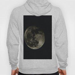 Moon1 Hoody