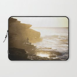 Looking for a wave Laptop Sleeve