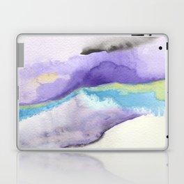 A 0 4 Laptop & iPad Skin