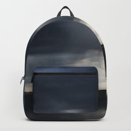 Thunderstorm Backpack