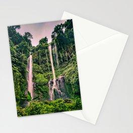 Minas store. Stationery Cards