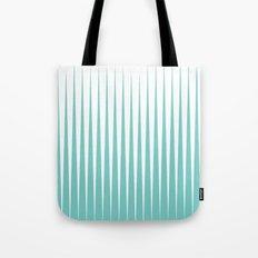 SEA SPIKES Tote Bag