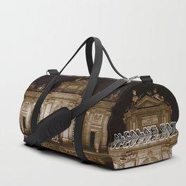 Alcalas Gate V Duffle Bags Duffle Bag