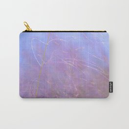 Dreamy Carry-All Pouch