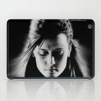 sin city iPad Cases featuring Sin City by ClaM