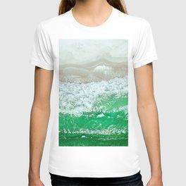 Sea 17 T-shirt