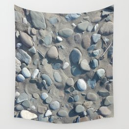 Geometry of life vol. 65 Wall Tapestry