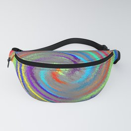 Fairy Dust Fanny Pack