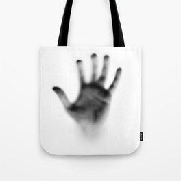 Soul Searcher Tote Bag