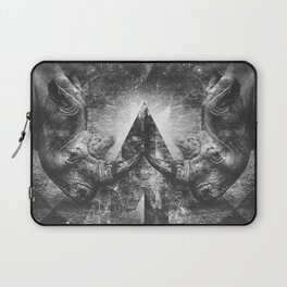 Rhino resistance Laptop Sleeve