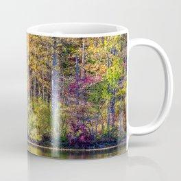 brilliant autumn Coffee Mug