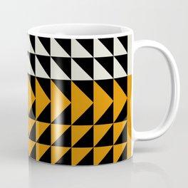 EZ Coffee Mug