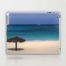 Idyllic Day Laptop & iPad Skin